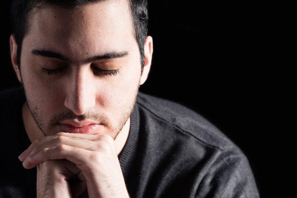 callout-male_praying